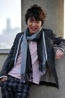 Tochihara Rakuto8