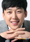 Yun Jong Hun5