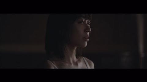 宇多田ヒカル 『初恋』(Short Version)