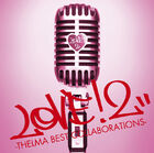AoyamathelmaLOVE2 -THELMA BEST COLLABORATIONS