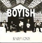 Babyvoxboyish