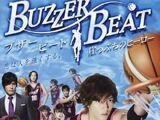 Buzzer Beat