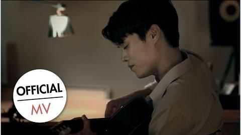Eddy Kim - Good Night