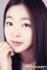 Go Won Hee19