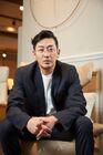 Ha Jung Woo22