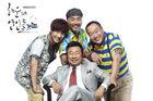 Haeundae Lovers45