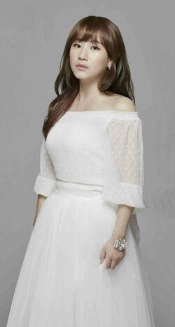 Jo Hyun Ah4