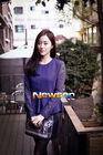 Jun Hye Bin38
