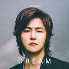 Jung Dong Ha-DREAM