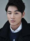 Jung Dong Hyun12