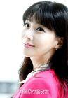Kim Hye Jin15