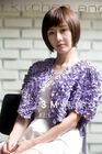 Kim Ji Soo5