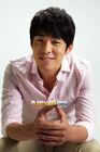Kim Sa Kwon6