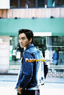 Lee Jin Wook32