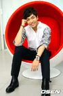 Lee Seung Ki 02