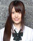 Matsumura Sayuri