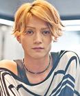 Miura Ryosuke5