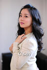 Moon Chae Won6