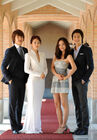 My Fair Lady-KBS2-2009-20