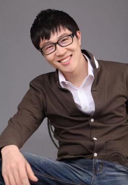 Nam Jin Bok01