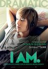 SMTOWN IAM SHINee TaeMin