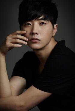 Yoo Jang Young11