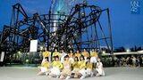 【MV Full】Igai Ni Mango MNL48 Team L-0