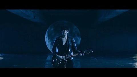 Alexandros - Moon Song (ムーンソング)