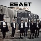 BEAST - Good Luck -Japan Edition-