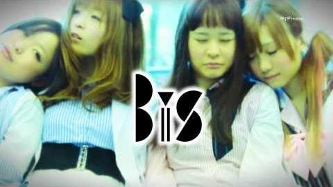 BiS BiS-新生アイドル研究会- PV