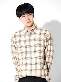 Cha Bo Sung 05
