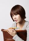Choi Yoon Young (1986)8