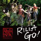 DGNA - Rilla Go!