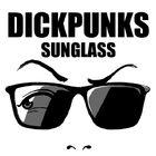 Dickpunks - Sunglass