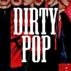 Dirty Pop-Single-C.G.