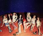 GirlsGeneration55