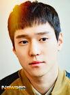 Go Kyung Pyo28