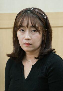Hong Ru Hyun1