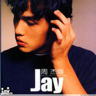 Jay Chou Cover 01