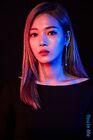 Jeon So Min5