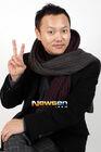 Kim Min Kyo2