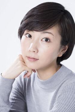 Kinami Haruka6