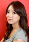 Lee Se Young19