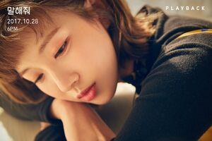 Lee Yun Ji3