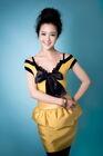Li Yi Xiao8