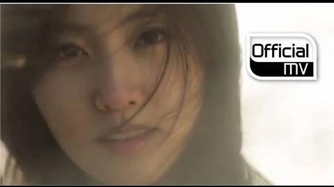 MV 40(Forty) Sing the spring(봄을 노래하다)