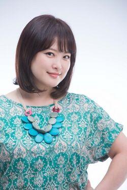Shin Jin Hwa003