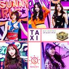 Sunny Girls - TAXI