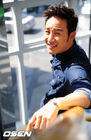 Uhm Tae Woong26