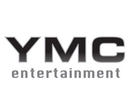 YMC Entertainment